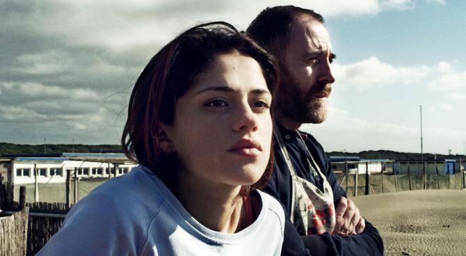 Cannes 2016 - Julieta: recensione del film di Pedro Almodóvar
