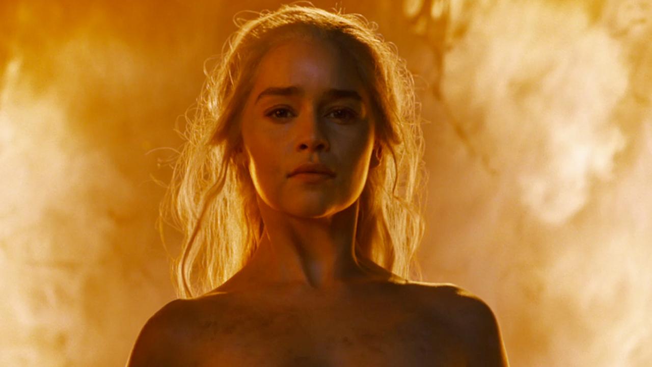 I cattivi di Game Of Thrones