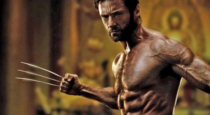 Logan - Quando Wolverine tira fuori gli artigli
