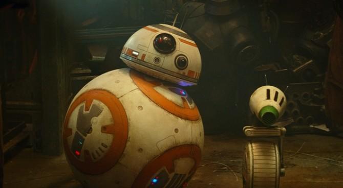 Esordio flop in Cina per Star Wars: L'Ascesa di Skywalker