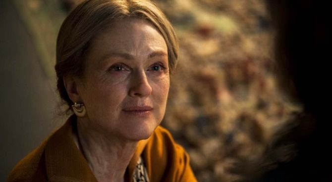 Cannes 2017: Michelle Williams brilla per Wonderstucks