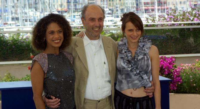 Addio al regista Héctor Babenco