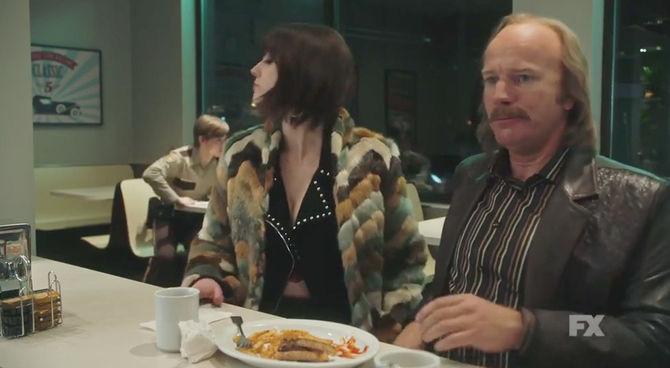 Fargo 3: un irriconoscibile Ewan McGregor nel nuovo teaser