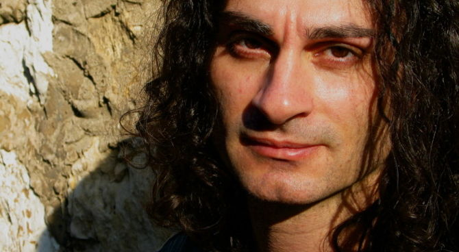 Fermato a Beirut il regista di