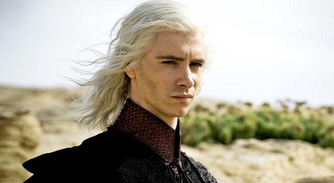 Game of Thrones: HBO discute con Martin di una serie prequel