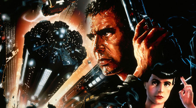 Blade Runner: incidente letale sul set del sequel