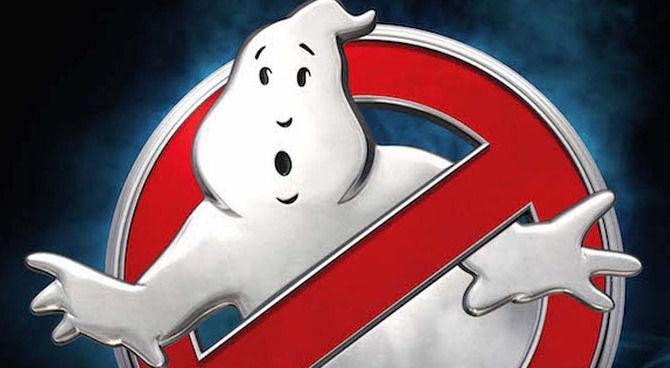 Ghostbusters: primo trailer del reboot al femminile degli Acchiappafantasmi