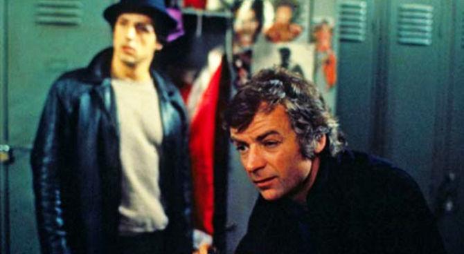 John Avildsen addio al regista di Rocky e Karate Kid