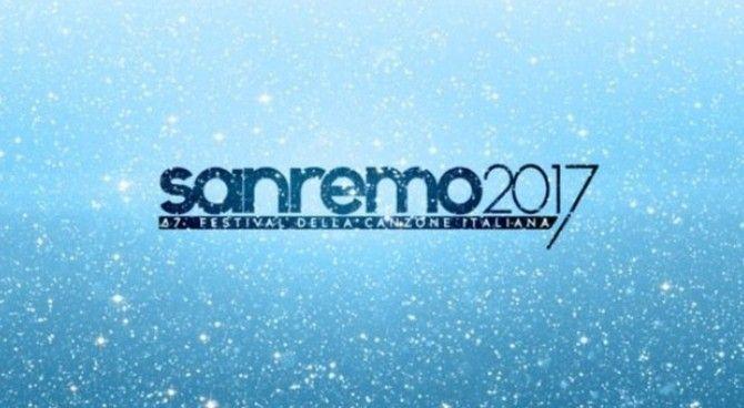 Paola Turci Sanremo 2017 possibile vincitrice del Festival, ecco perchè!