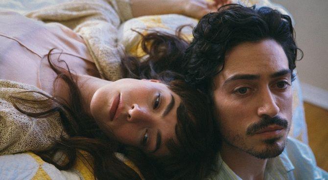 TORINO - GIPO LO ZINGARO DI BARRIERA al 34° Torino Film Festival