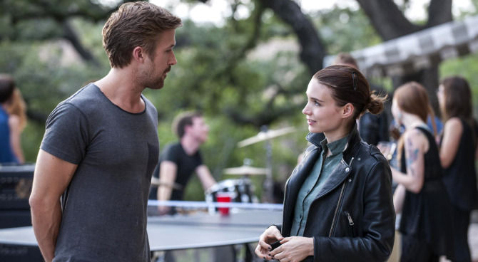 Song to Song - Recensione del film di Terrence Malick