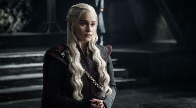 Game of Thrones: ecco l'attesissimo trailer della settima stagione
