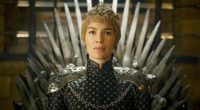 Il Trono di Spade, l'HBO Spagna pubblica il sesto episodio per sbaglio