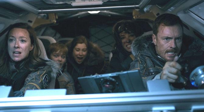 L'Alienista: featurette della nuova serie Netflix in arrivo il 19 aprile