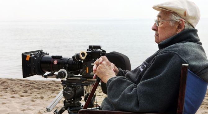 Cinema in lutto, morto a 90 anni il regista polacco Andrzej Wajda