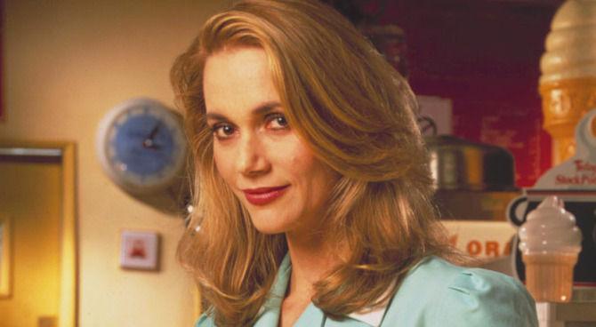 È morta Peggy Lipton, la Norma Jennings di 'Twin Peaks'