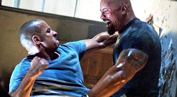 Fast & Furious: la saga terminerà con il decimo film