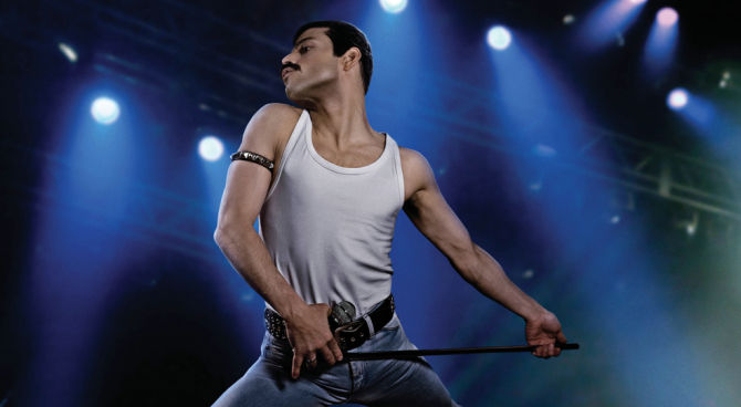 [BREAKING] Bohemian Rhapsody: Bryan Singer licenziato ufficialmente dalla Fox!