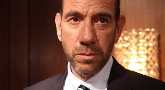 È morto Miguel Ferrer - Star di NCIS:Los Angeles e Twin Peaks