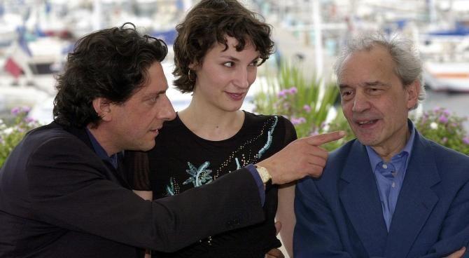 Addio a Jacques Rivette, maestro della Nouvelle Vague