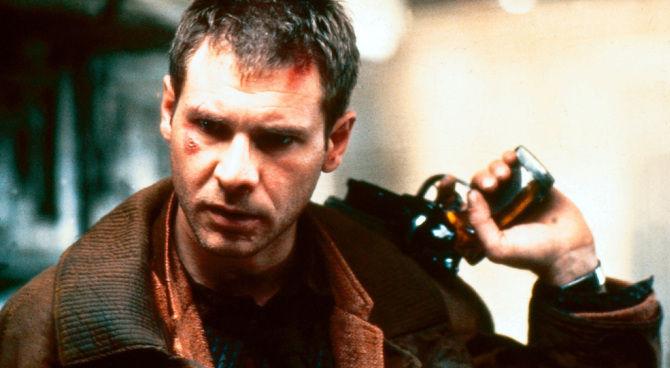 Blade Runner 2049: Online il corto prequel 2022, sottotitolato in italiano