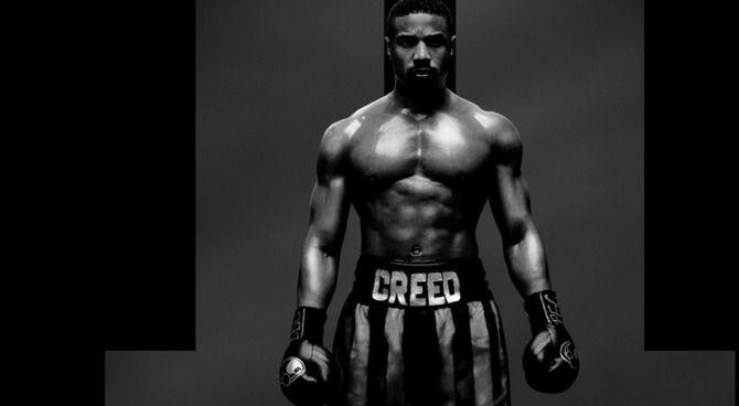 Creed II: rilasciato il trailer italiano - Notizie sul Cinema