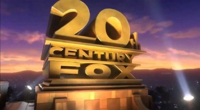 Walt Disney scarica la Fox di Murdoch, via dal logo
